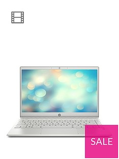 hp-pavilion-13-an0006na-core-i5-8265u-8gb-ramnbsp256gb-ssd-133-inch-laptop-with-optional-ms-office-365-home-natural-silver