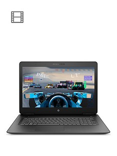 hp-pavilion-17-ab401na-core-i5-8300h-8gb-ramnbsp1tb-5400rpm-128gb-ssd-173-inchnbsplaptop-withnbspnvidia-geforce-gtx-1050ti-4gbnbspgraphics-shadow-black