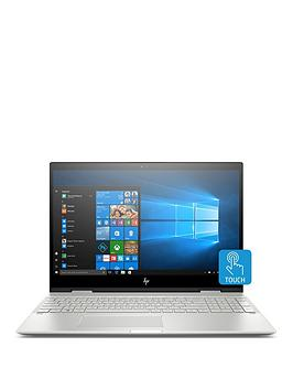 hp-envy-x360-15-cn0000na-core-i5-8250u-8gb-ram-256gb-ssd-156in-laptop-nvidia-geforce-mx150-4gb-natural-silver