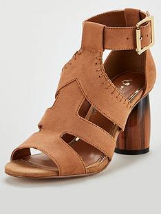 v-by-very-barikanbspheel-caged-sandals-tan