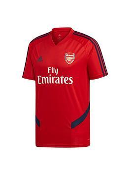 adidas-mens-arsenal-1920-training-jersey-rednbsp
