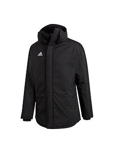 adidas-mens-stadium-parka-blacknbsp