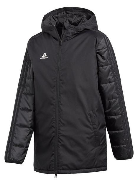 adidas-youth-winter-jacket-black