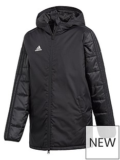 adidas-youth-winter-jacket-black