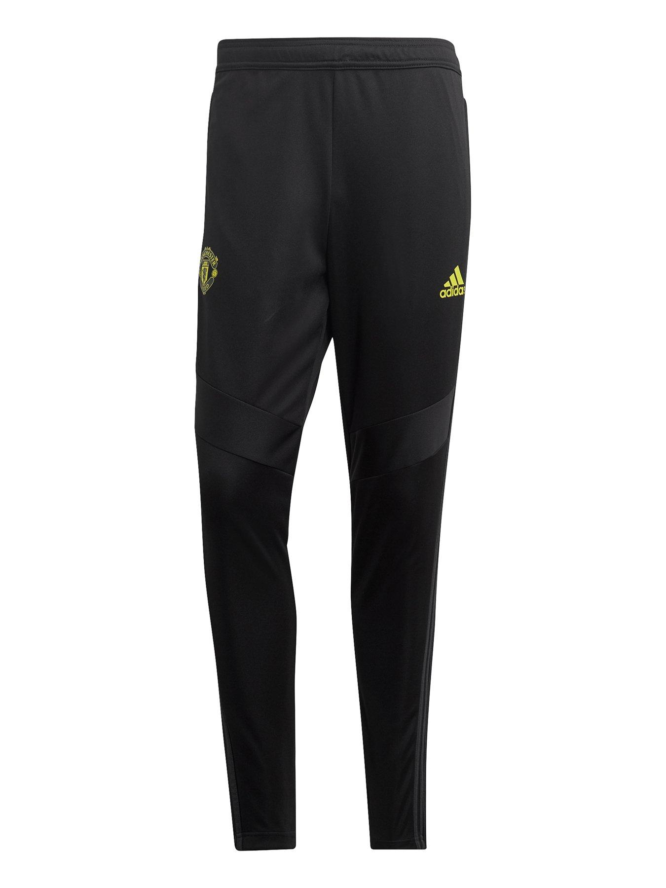 Mens 3xlAdidas Jogging Bottoms Sports Clothing E29DWHIeY