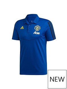 adidas-manchester-united-polo-bluenbsp