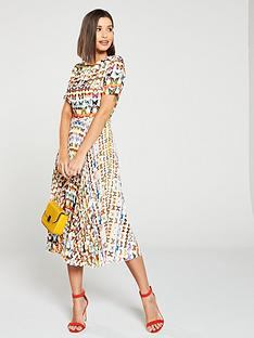 skeena-s-printed-plissenbspvogue-midi-dress-multi