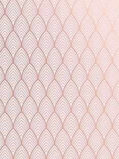 superfresco-easy-bercy-pink-wallpaper