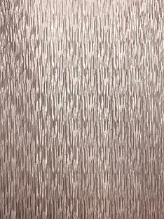graham-brown-silken-stria-rose-gold-wallpaper