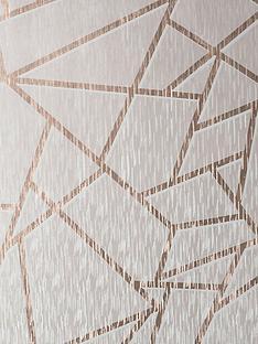 graham-brown-theia-geo-blush-wallpaper
