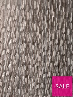 graham-brown-theia-stria-rose-gold-wallpaper