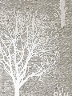 boutique-landscape-wallpaper-ndash-caramel