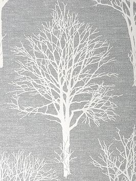 boutique-landscape-wallpaper-ndash-dove-grey