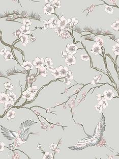 graham-brown-japan-pink-wallpaper