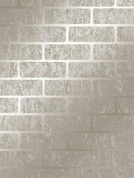 superfresco-milan-brick-wallpaper-ndash-taupe