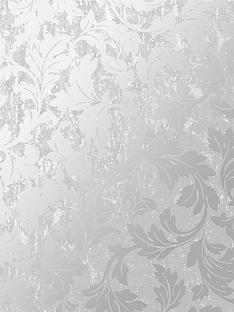 superfresco-milan-scroll-wallpaper-ndash-grey