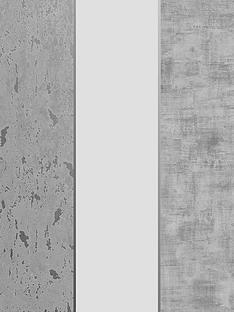superfresco-milan-stripe-silver-wallpaper