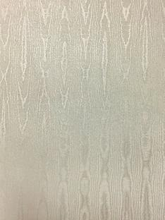 graham-brown-moire-pale-gold-wallpaper