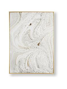 graham-brown-marble-luxe-framed-wall-art
