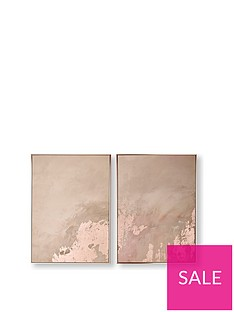 graham-brown-rose-gold-serenity-framed-wall-art-ndash-2-piece-set
