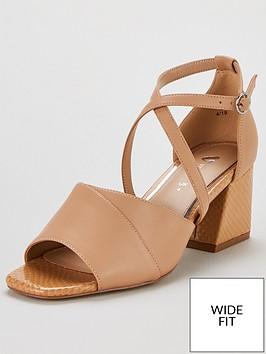 v-by-very-guru-wide-fit-block-heel-sandal