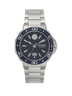 versus-versace-versus-versace-blue-date-dial-stainless-steel-bracelet-mens-watch