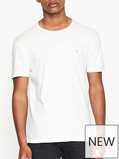 allsaints-figma-scoop-neck-t-shirt-chalk-white