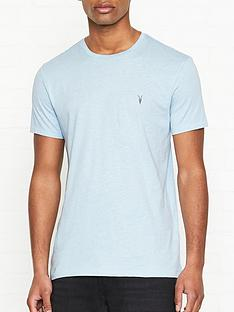 allsaints-tonic-crew-neck-t-shirt-light-blue