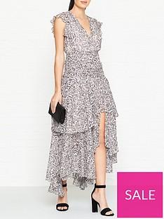 allsaints-caris-kara-leopard-print-maxi-dress-pink