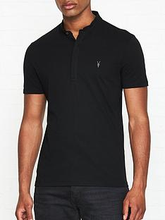 allsaints-grail-polo-shirt-black