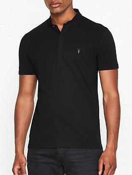 allsaints-grail-polo-shirt-black