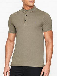 allsaints-reform-polo-shirt-khaki