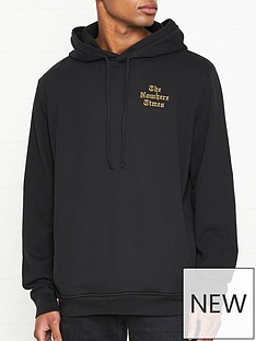 allsaints-the-nowhere-times-limbo-hoodie-black