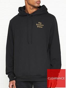 allsaints-the-nowhere-times-limbo-hoodie-black