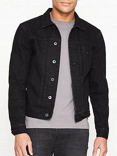 allsaints-belamy-denim-jacket-black