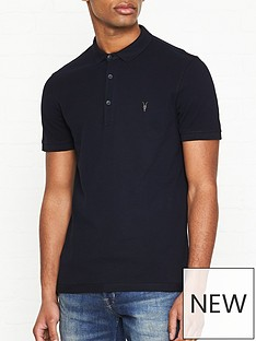 allsaints-reform-polo-shirt--nbspink-navy