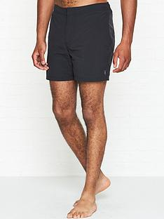 allsaints-warden-swim-shorts-black