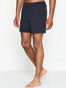 allsaints-warden-swim-shorts-navy