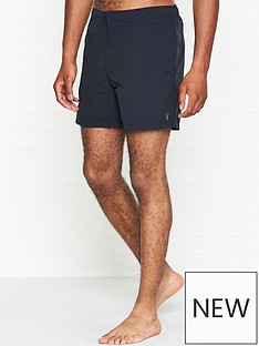 allsaints-warden-swim-shorts-navy