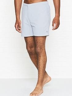 allsaints-warden-swim-shorts-light-blue