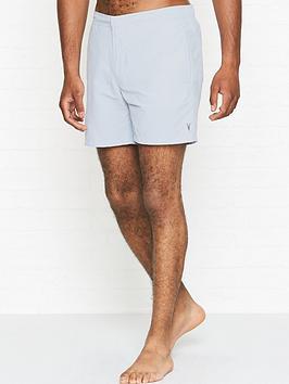 allsaints-warden-swim-shorts-light-blue