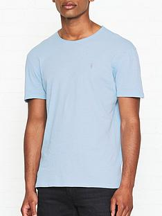 allsaints-figma-scoop-neck-t-shirt-light-blue