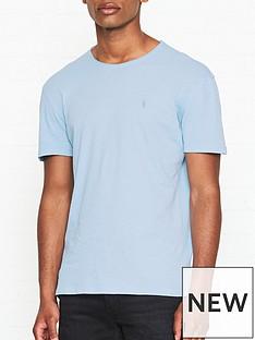 allsaints-figma-scoop-neck-t-shirt-light-blue