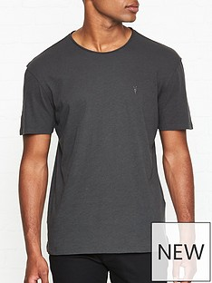 allsaints-figma-scoop-neck-t-shirt--nbspcharcoal