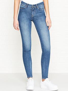 allsaints-grace-skinny-jeans-blue