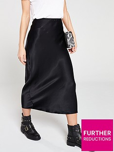 4692d4baeb0b Womens Skirts | Skirts for Women | Very.co.uk