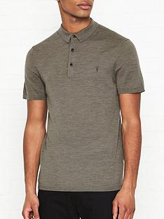 allsaints-mode-merino-knitted-polo-shirt-khaki