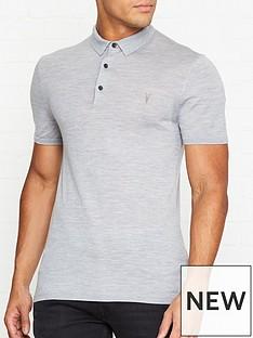 allsaints-mode-merino-knitted-polo-shirt-grey
