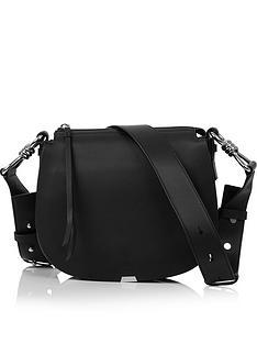 allsaints-captain-cross-body-bag-black
