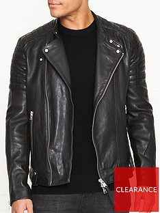 allsaints-jasper-leather-biker-jacket-black